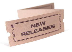 New Cloudwords Release