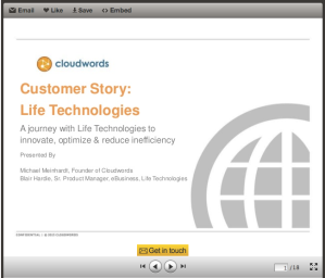CustomerStory_LifeTech